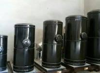 فروش انواع بخاری نفتی استاندارد